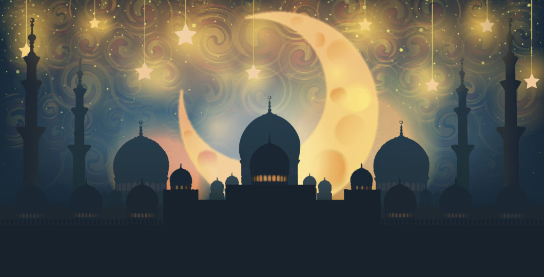 Life Quotes Wallpapers For Facebook Fasting In The Workplace Inside My Modern Ramadan Earnest