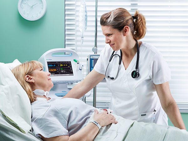 What Is Medical-Surgical Nursing? - NurseBuff
