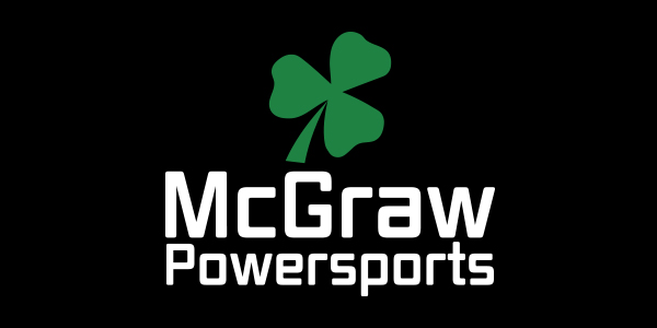 McGraw Powersports Announces Addition of Electric Vehicle Service