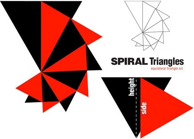 10 Geometric Art Explorations For Math Learning