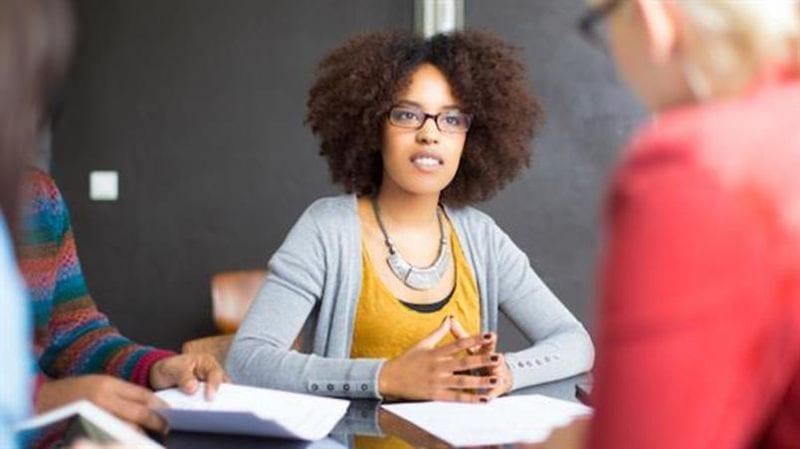 Real Teachers Spill What to Wear to a Teacher Interview - WeAreTeachers