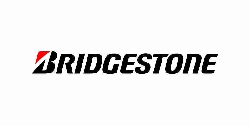 Bridgestone Retail Operations Earns National Excellence In Training