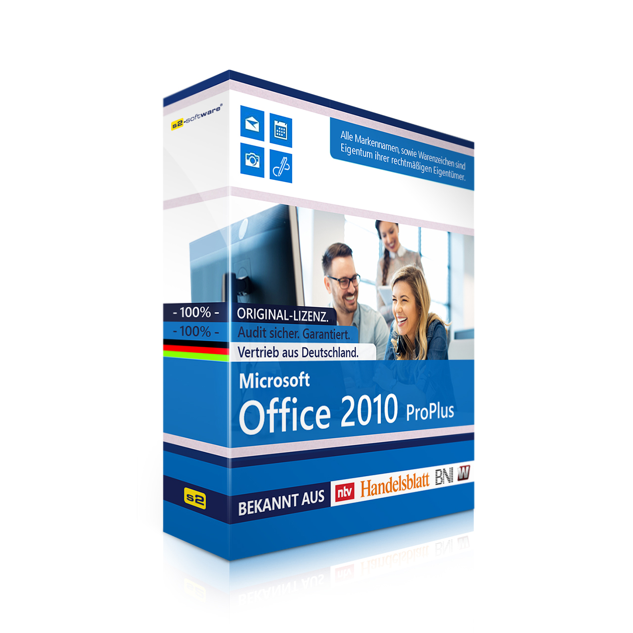 Office 2010 Pro Plus Microsoft Office 2010 Microsoft Office S2 Software