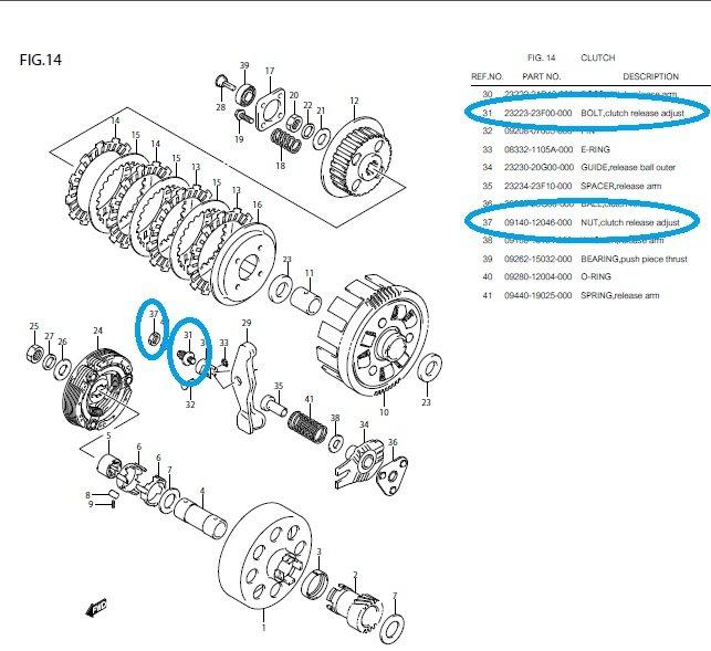yamaha maxim wiring diagram