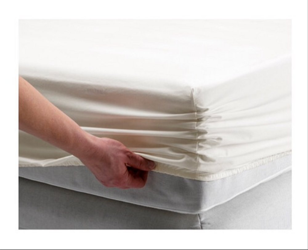 Lit Electrique Ikea Sultan Langhus Ikea Sprei Beautiful Tusenskna Bedspread Ikea Packaging Designed