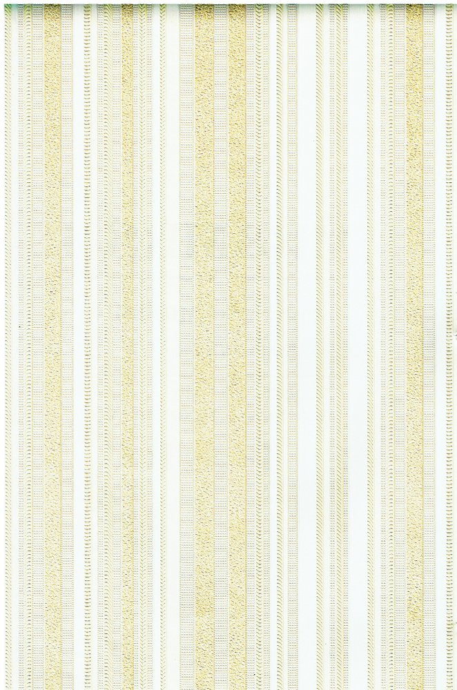 Wallpaper Motif Garis Vertikal Jual Wallpaper Dinding Motif Garis Stripes 20014.1 Di