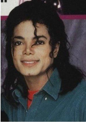 Cute Girl Wallpapers For Iphone Michael Jackson Cute Pesquisa Google Image 2195561 By