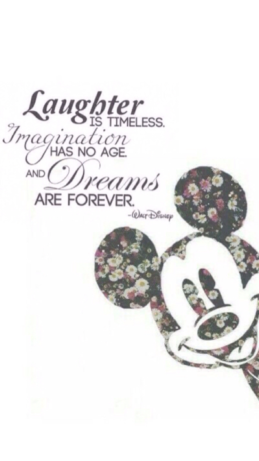 Cute Trumpet Wallpapers Cute Disney Quotes Wallpapers Wallpaper Directory