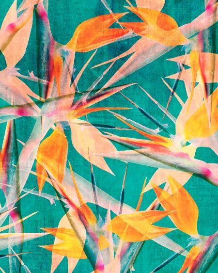 art, background, backgrounds, colorful, colors, cute, design