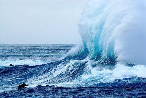 Miami Iphone X Wallpaper Aesthetic Blue Ocean Sea Tumblr Image 3753290 By