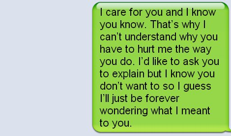 Broken Love Wallpaper With Quotes Hurt Iphone Message Text Words Image 246120 On