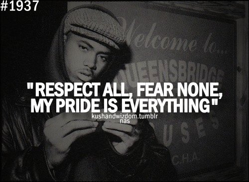Idgaf Quotes Wallpaper Nas Quotes About Love Quotesgram