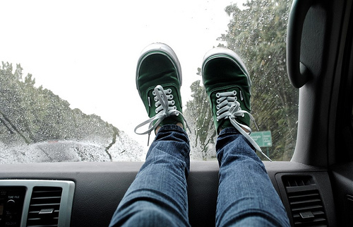 Iphone Wallpaper Car Girl Car Legs Photo Photography Shoe Image 276587 On