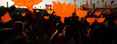Goa Election 2017: Ruling BJP confident of coming back to power, but AAP remains the dark horse
