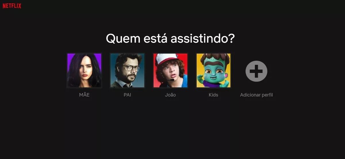 Iphone 7 Internal Wallpaper Netflix Libera Uso De Personagem De S 233 Rie Na Foto De
