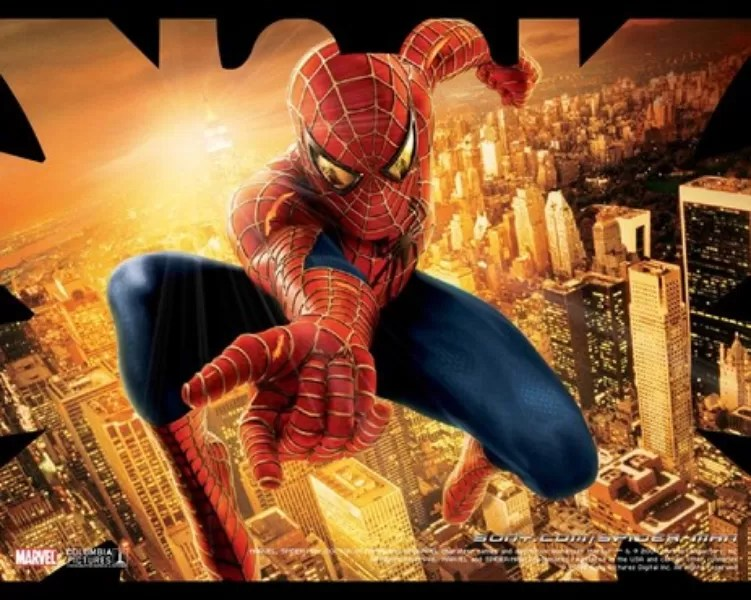 3d Wallpaper Download For Windows 10 Prote 231 227 O De Tela Homem Aranha 2 Download Techtudo