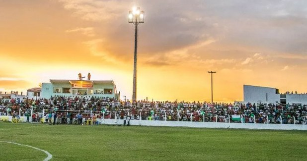 Brejeirão será palco da única partida que vale alguma coisa (Foto: Filippe Araújo/FSF)