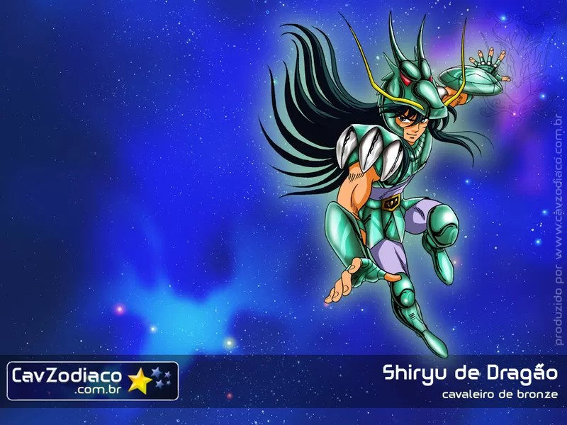 3d Animation Wallpaper For Pc Papel De Parede Os Cavaleiros Do Zod 237 Aco Download Techtudo