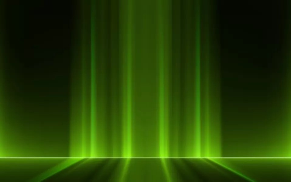 Download 3d Wallpapers For Pc Desktop Papel De Parede Green Wallpaper Download Techtudo