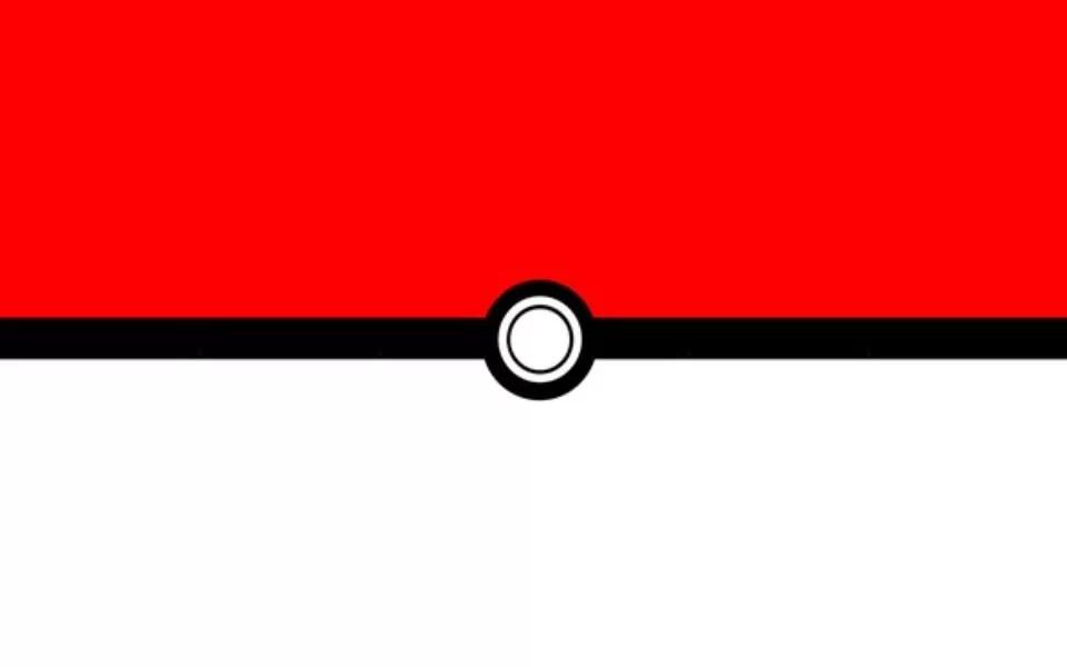 Dynamic Wallpaper For Iphone 7 Plus Papel De Parede Poke Ball Download Techtudo