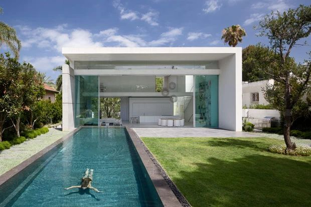 45 modern front garden design ideas for stylish homes