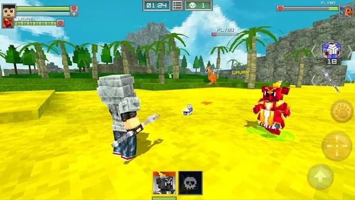 download kumpulan game mod apk 2015