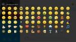 Significado Do Whatsapp Emoticons