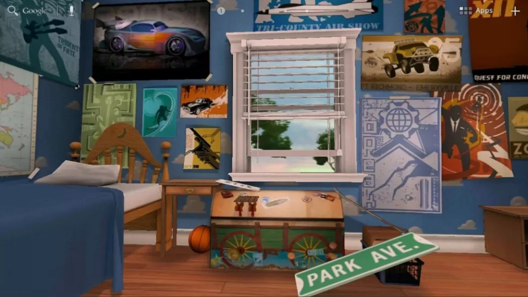 Live Wallpaper Hd 3d For Pc Toy Story Live Wallpaper Download Techtudo