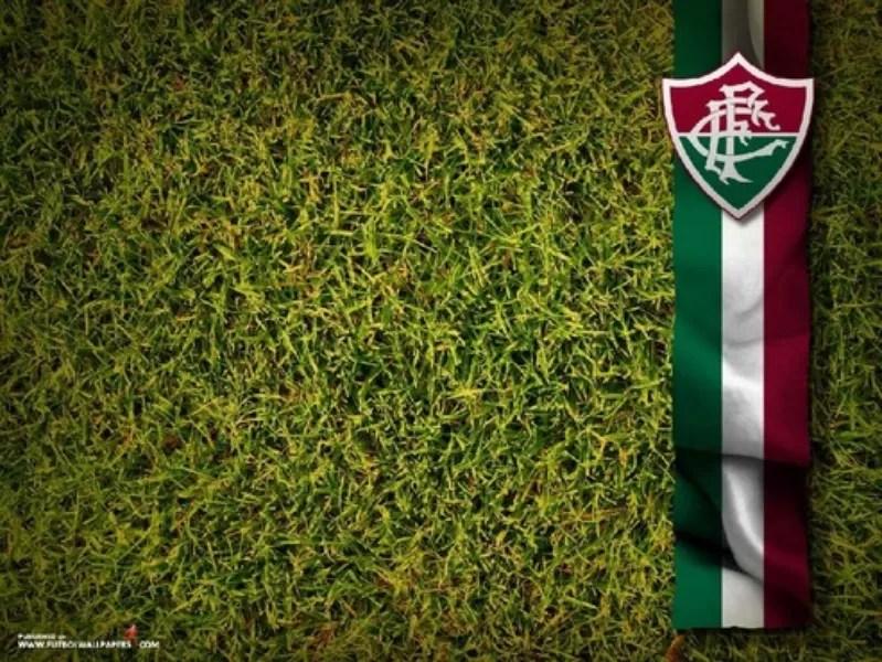 Windows 10 Wallpaper Hd Papel De Parede Fluminense Download Techtudo