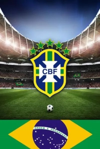 What Is The Wallpaper On The Iphone X Papel De Parede Brasil No Iphone Download Techtudo