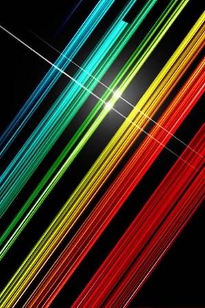 Dynamic Wallpaper For Iphone 7 Plus Papel De Parede Abstract Color Download Techtudo