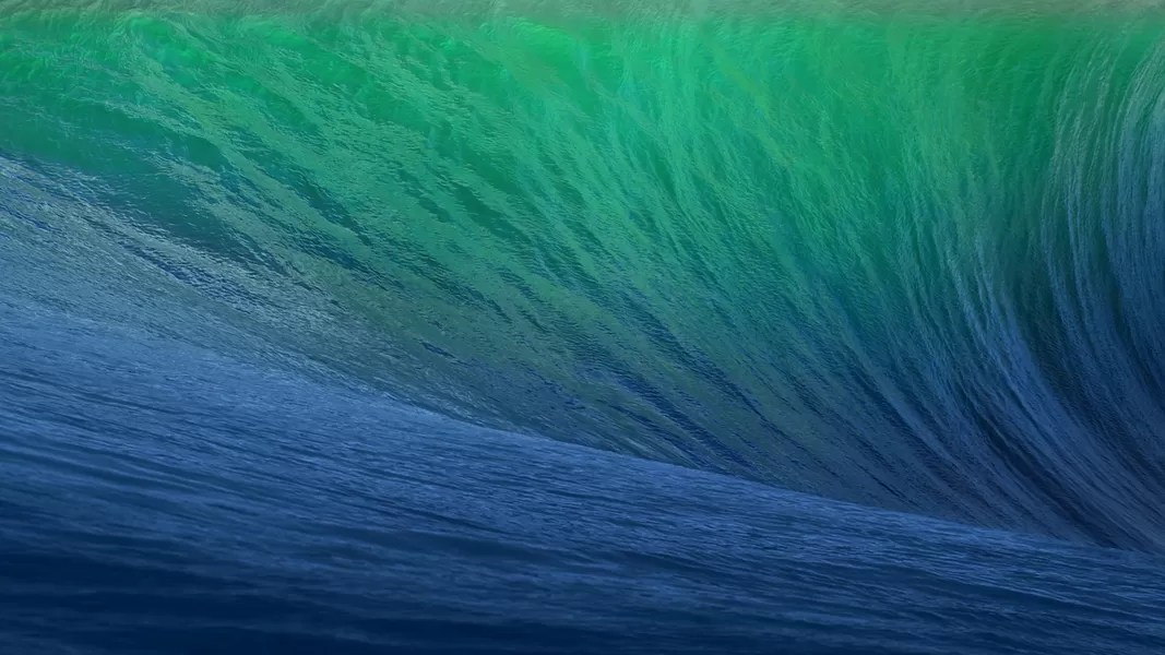 Download Iphone X Live Wallpaper Papel De Parede Os X Mavericks Download Techtudo