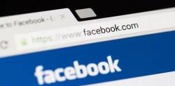 Como baixar todas as suas fotos do Facebook e marcações de amigos