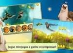 Go Simulator Pokemon Go Bot Level Up Pokemon Go