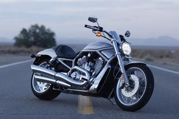 Car N Bike Hd Wallpaper Harley Davidson Tira V Rod De Linha Auto Esporte Not 237 Cias