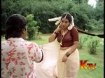 Mallu Actress Chitra Hot