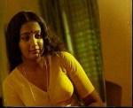 Old Actresses S Malayalam Old Hot Actress