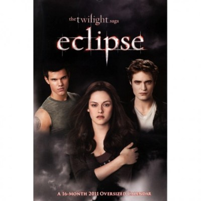 Twilight 2014