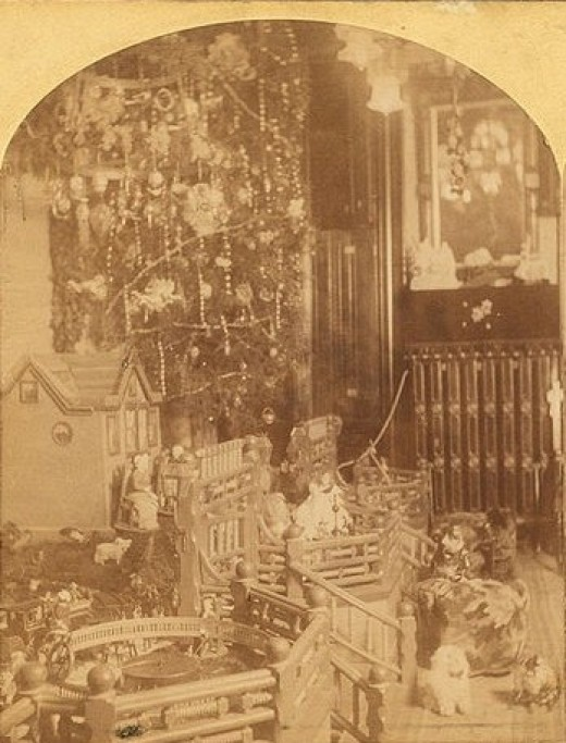 100 Best Christmas Past Images On Pinterest Merry Christmas Love   Old  Fashioned Wanted Poster  Old Fashioned Wanted Poster