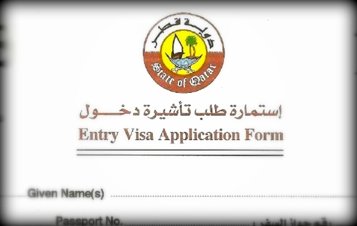 Sample invitation letter for qatar visa resume pdf download sample invitation letter for qatar visa qatar visa generations visa services qatar visa requirements and stamping stopboris Choice Image