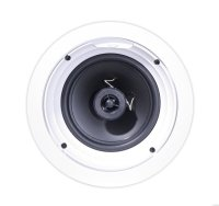 Best In Ceiling Speakers Reviews -For Surround Sound and ...