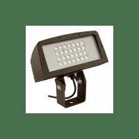 Hubbell Lighting Outdoor S12-150P Bronze - Build.com