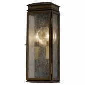 Feiss Outdoor Wall Sconces - LightingDirect