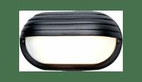 Volume Lighting V8853-5 Black Nautical Outdoor 1 Light 6 ...