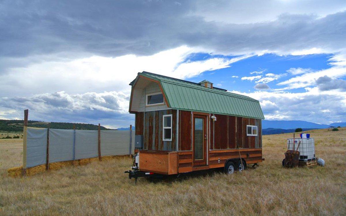 Fullsize Of Rocky Mountain Tiny Houses