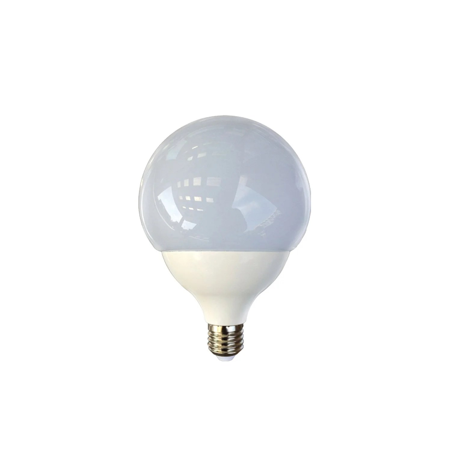 Ampoule Filament Led Leroy Merlin Led E27 150w Ampoule Led E27 Clairage 150w Philips Led Lampe