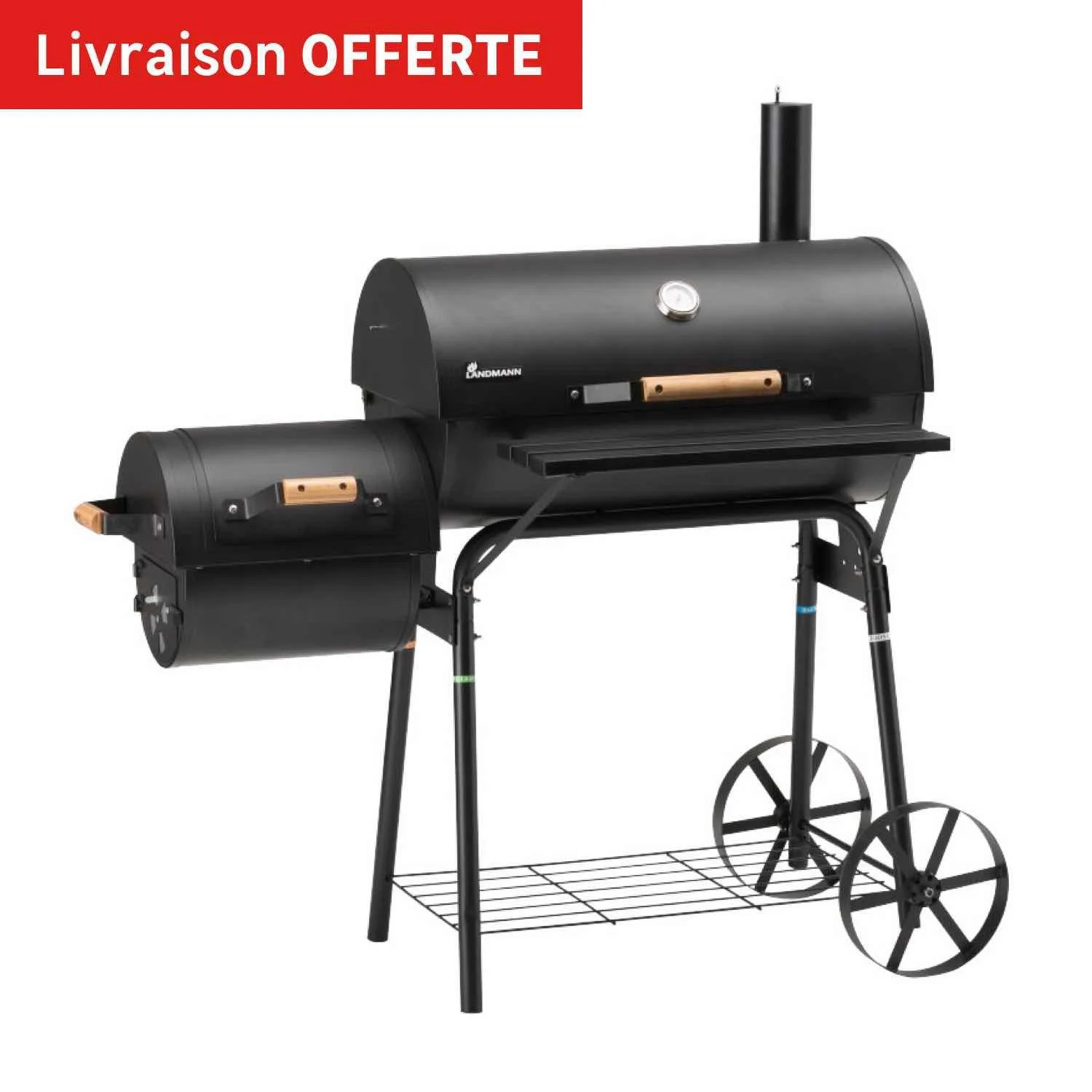 Abri Barbecue Neiba Leroy Merlin Barbecue Best Cool Barbecue Gaz Plancha