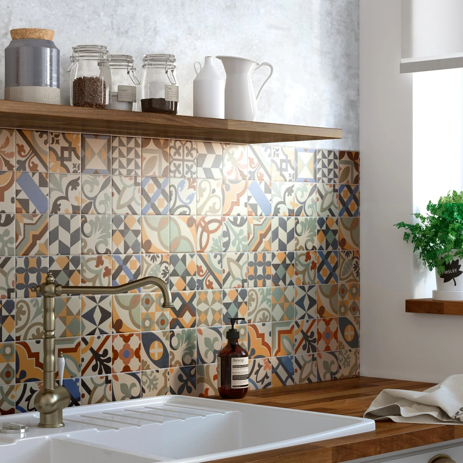 Carreaux De Ciment Porcelanosa Carreaux Ciment Wc Cheap Tile Motifs Carreaux Ciment