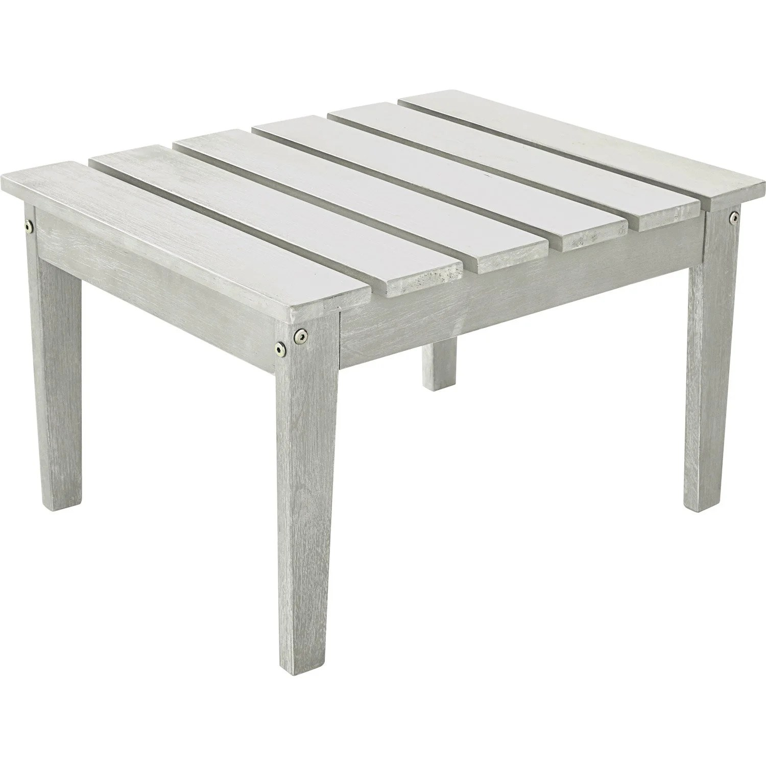 Table Exterieur 2 Personnes Table De Jardin Basse Naterial Portofino Rectangulaire