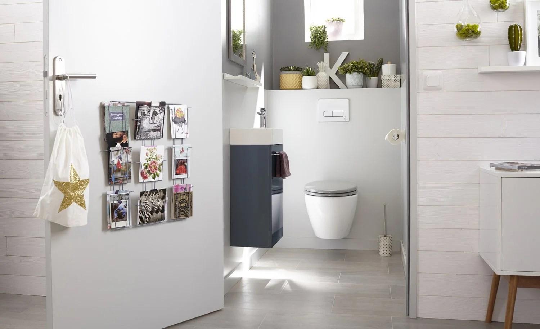 Deco wc blanc cedric balai et porte balai wc blanc